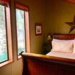 Madrone Home Bedroom